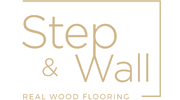 step-wall